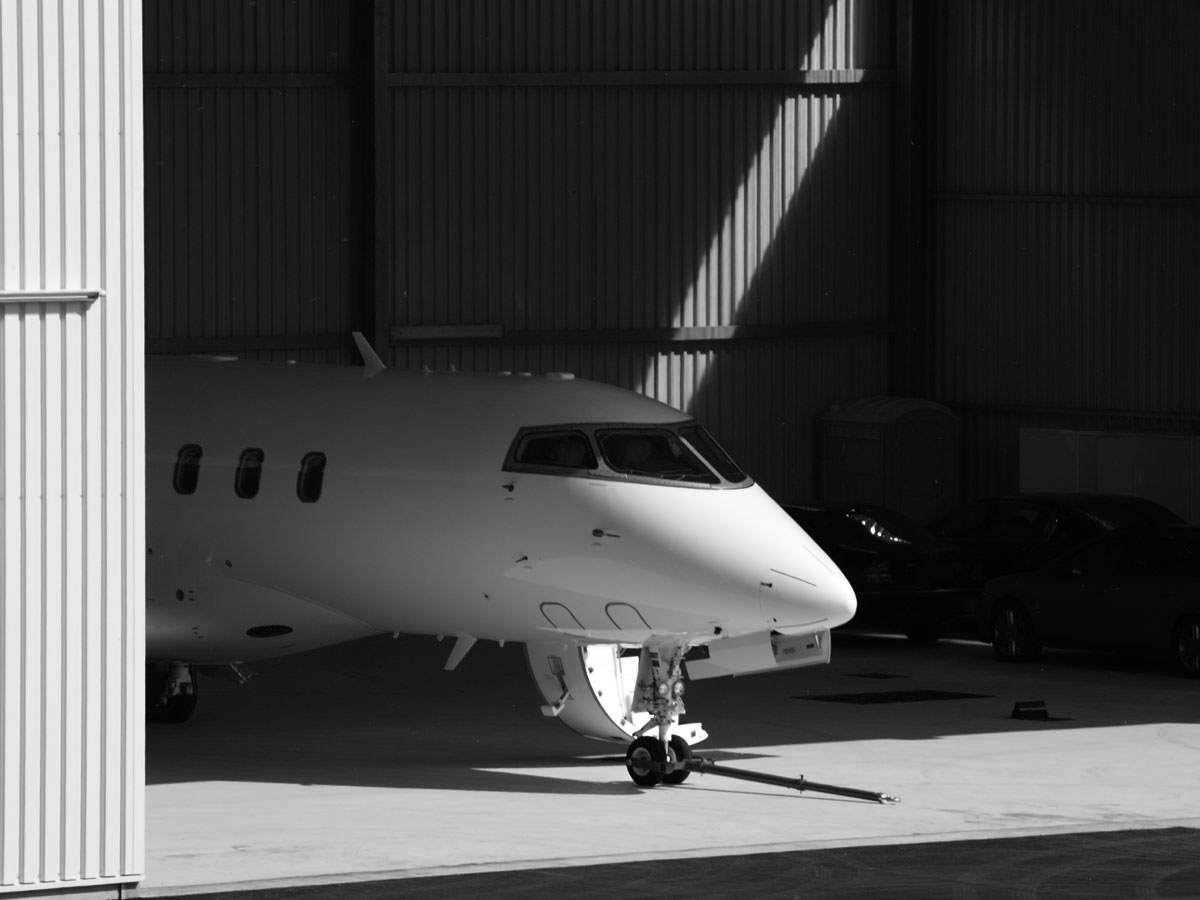 Search private jet rental prices - Quote Request For Renting A Private Jet